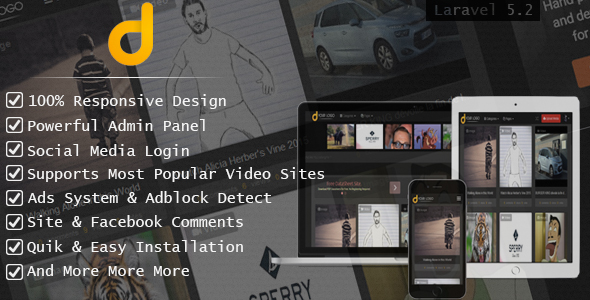 darky-media-viral-media-sharing-script-php_free-codecanyon-download