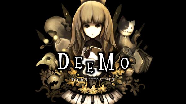 DeemoAPK+DATAv1.4.1_fullUnlocked_androidcrackedgames_1