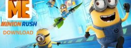 despicable-me-minion-rush-v4-2-0i-apk-android-download