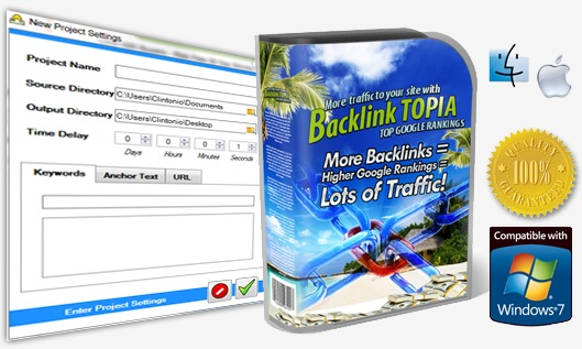 download-backlink-topia-pro-software-free
