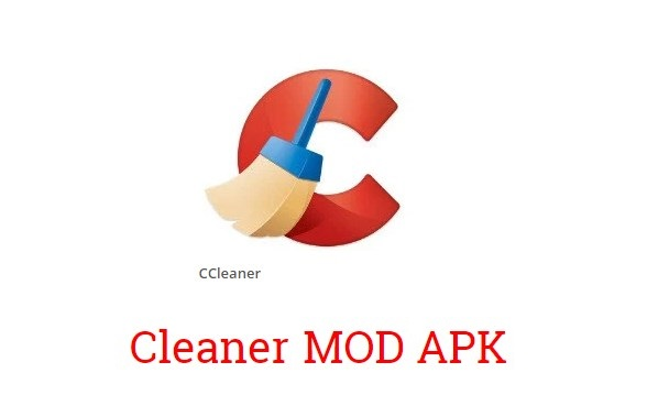 Image Result For Master Cleaner Apk