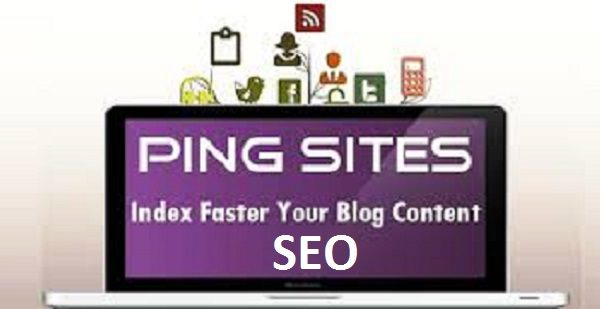 Download-Ping-Submission-Sites-List-SEO-Free