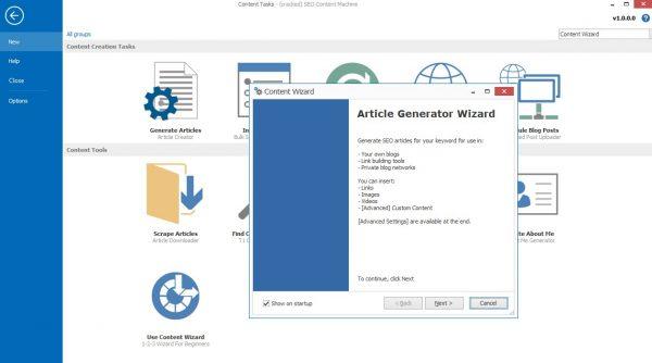 Download-SEO-Content-Machine-v4-Free