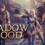 Download ShadowBlood Apk For Android