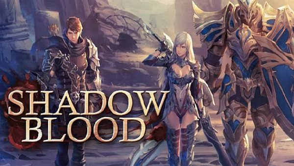 Download-ShadowBlood -Apk-For-Android