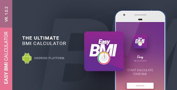 Easy-BMI-Calculator-Android-Studio-Mobile-Application-CodeCanyon-Download