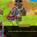 European War 5 Empire APK Android Download