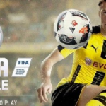 FIFA Mobile Soccer Full APK v3.2.3 Mod for Android Download