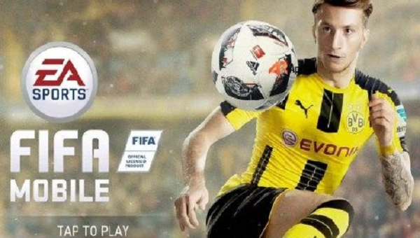 fifa-mobile-soccer-full-mod-for-android-download