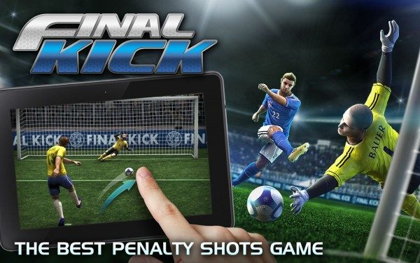 Final-Kick-Apk-Mod-Unlimited-Money-Download