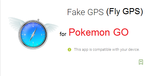 Fly GPS Apk Free Download