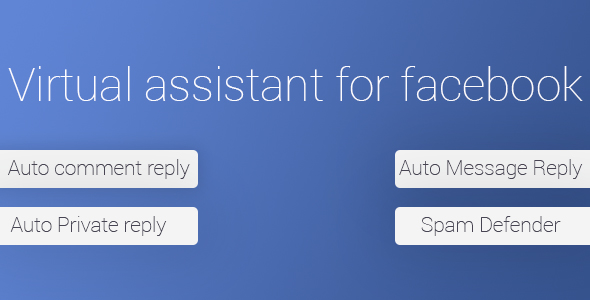 Free-FaceBook-Virtual-Assistant-Software-Download