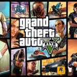 GTA V visa 2 APK Android Final Mod Pack Download