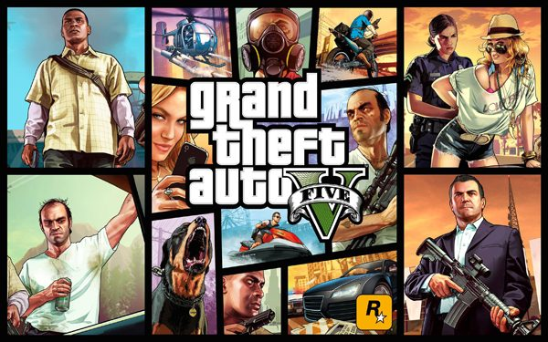 GTA-V-VISA-Android-Free-Download-game