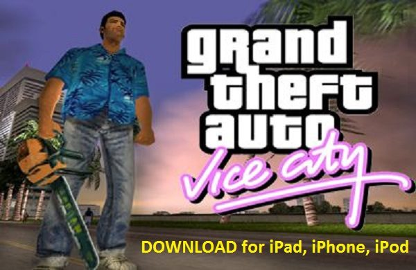 gta-for-iphone-ios-full-free-download