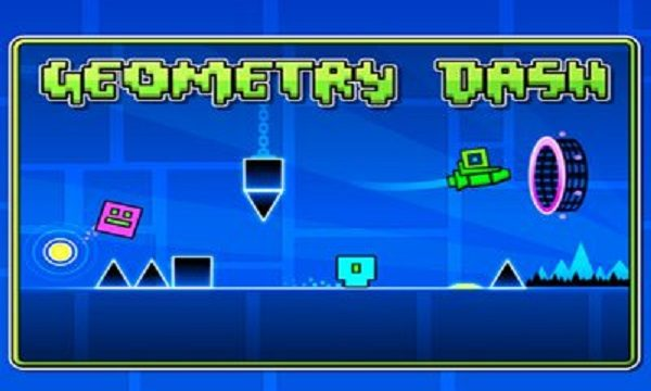 Geometry-Dash-APK-Android-games-Download
