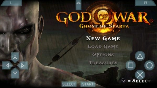 god-of-war-ghost-of-sparta-apk-iso-psp-android-game-download