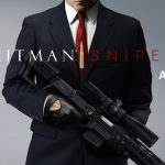 Hitman Sniper V1.7.87146 Apk Android Mod Data Download