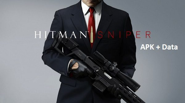 Hitman-Sniper-Apk-Android-Mod-Data-Download
