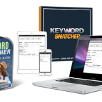 Keyword Snatcher Download