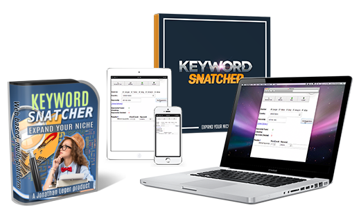Keyword-Snatcher-Download