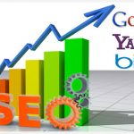 List of Top 65 Search Engine Submission Add URL