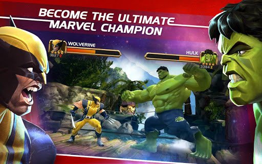 Marvel-Contest-of-Champions-v11.1.0-APK-OBB-Data-Download-Free