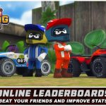 Mini Racing Adventures APK v1.11.4 Mod Money Download