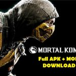 Battlefleet Gothic Leviathan v1.1.3 APK Android Download