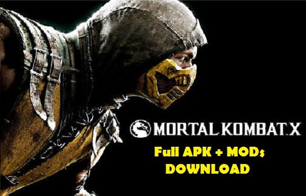mortal-kombat-x-apk-android-mod-download