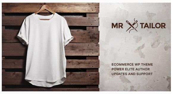 Mr.Tailor-v2.2.8-Responsive-WooCommerce-Theme-Download