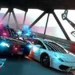 Need for speed edge APK Android mobile Download