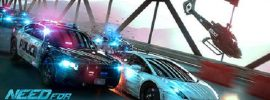 Need-for-speed-edge-APK-Android-mobile-Download-NFS-Download-apk-adnroid