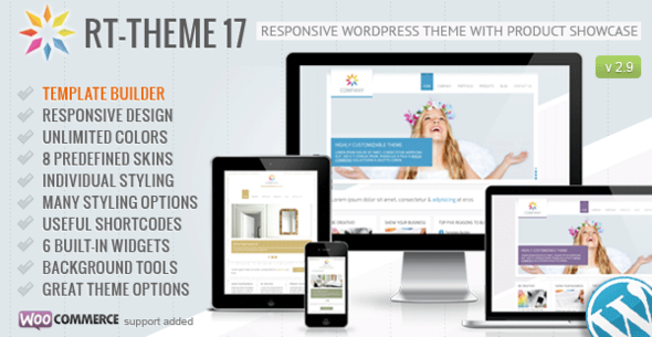 RT-Theme-17-v2.9.7-Responsive-WordPress-Theme-Download