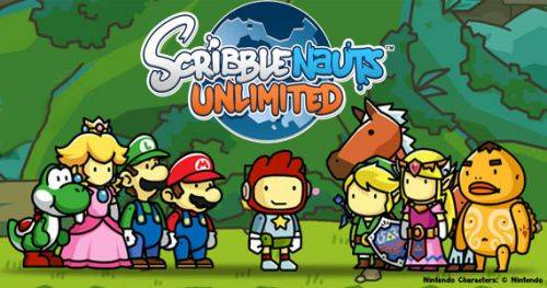 scribblenauts-unlimited-apk-android-free-download