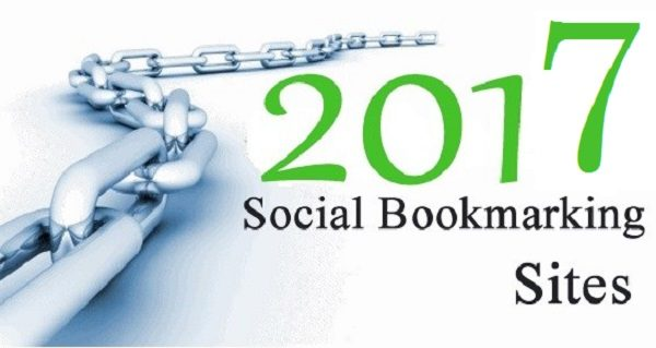 Social-Bookmarking-Sites-List-2017