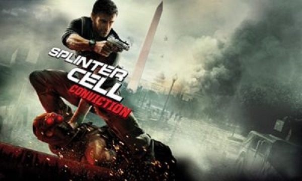 Splinter-Cell-Conviction-HD-shooter-Stealth-APK-Android-Download
