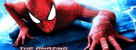 the-amazing-spider-man-2-apk-download-mod