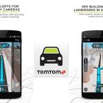 TomTom GPS Navigation Traffic APK Unlimited KM