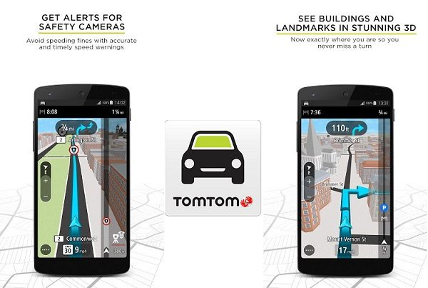 TomTom-GPS-Navigation-Traffic-APK-Unlimited-KM