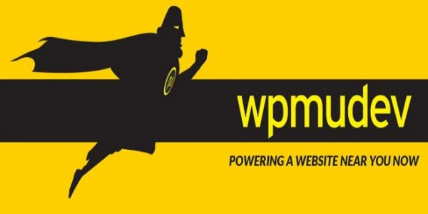 WPMU-DEV-ALL-Plugins-And-Themes-PREMIUM-Full-SET