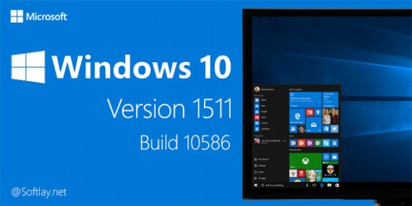 windows-10-version-1511-build-10586-iso-download-full-free-2017-updates