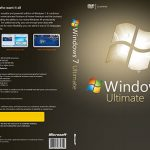 Windows 7 Ultimate Full Version Free Download ISO 32Bit
