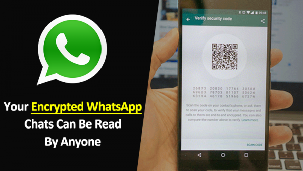 Your-Encrypted-WhatsApp-Chats-Can-Be-Read-By-Anyone