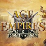 Age of empires World domination APK Android Download