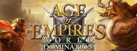 age-of-empires-world-domination-apk-free-download