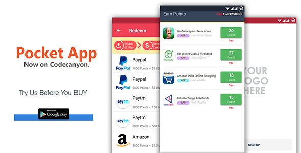 android-rewards-app-pocket-free-codecanyon-download