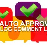 Download Auto Approve EDU Fresh Blog List