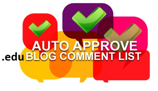 auto-approve-edu-fresh-blog-list-download