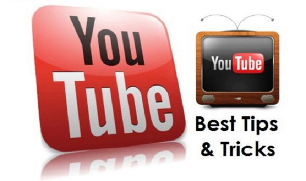 best-youtube-tips-and-tricks